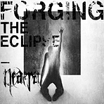 Neaera - Forging The Eclipse - CD