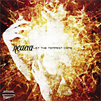 Neaera - Let The Tempest Come - CD