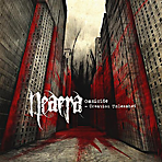 Neaera - Omnicide: Creation Unleashed - CD