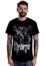 Neaera - Angel - T-Shirt