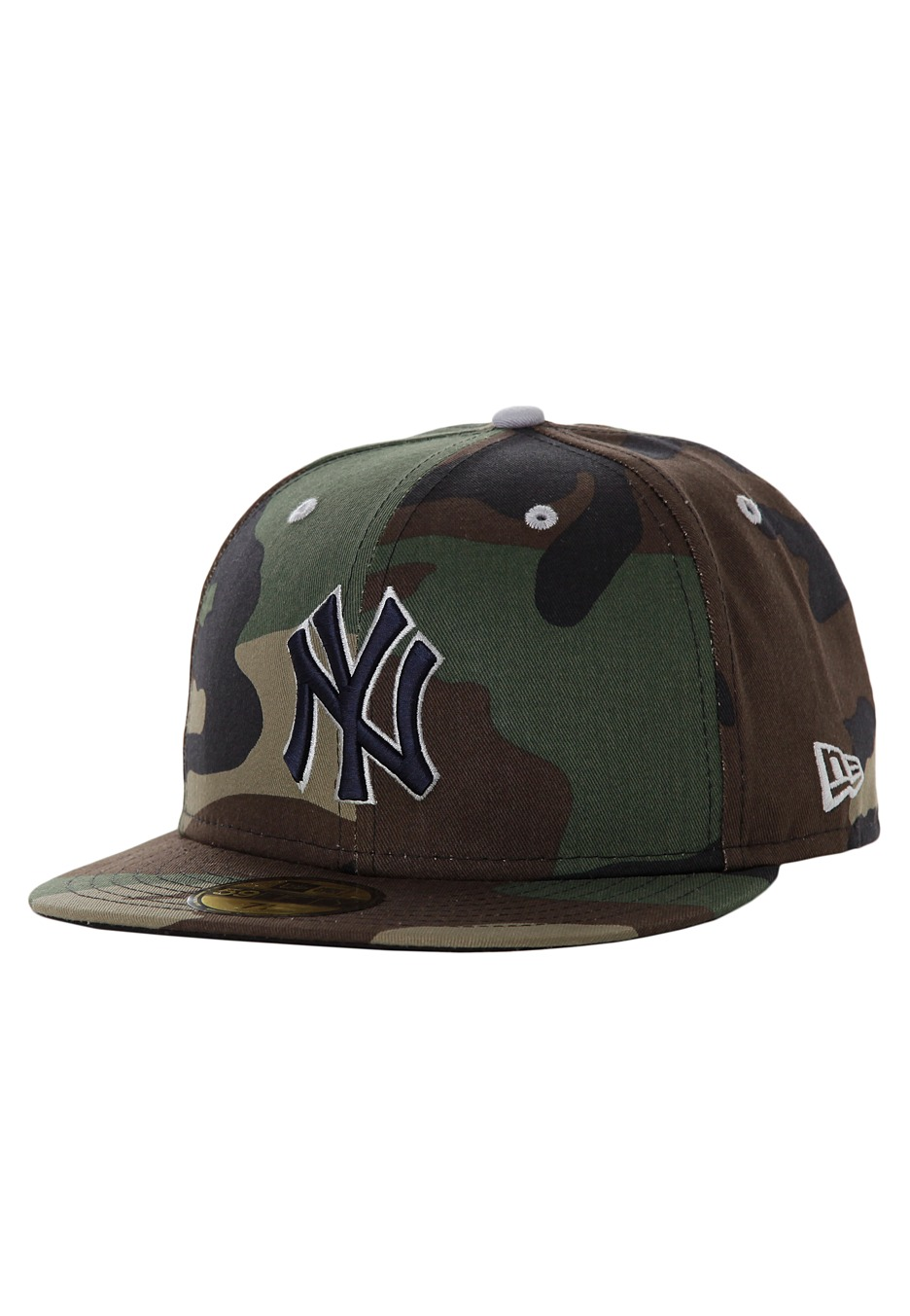 new era cap camouflage. Black Bedroom Furniture Sets. Home Design Ideas