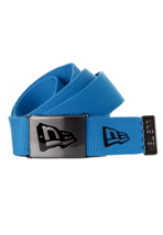 New Era - Canvas Snapshot Blue - Belt