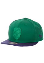 New Era - Character Poptonal Hulk Green/Blue - Cap