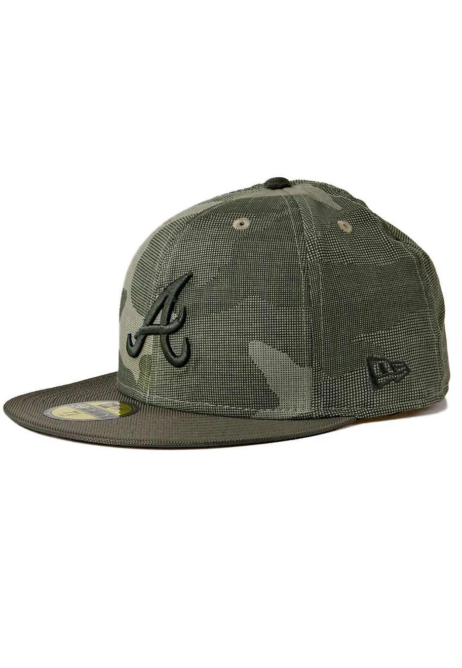 new era caps camouflage fitkid. Black Bedroom Furniture Sets. Home Design Ideas