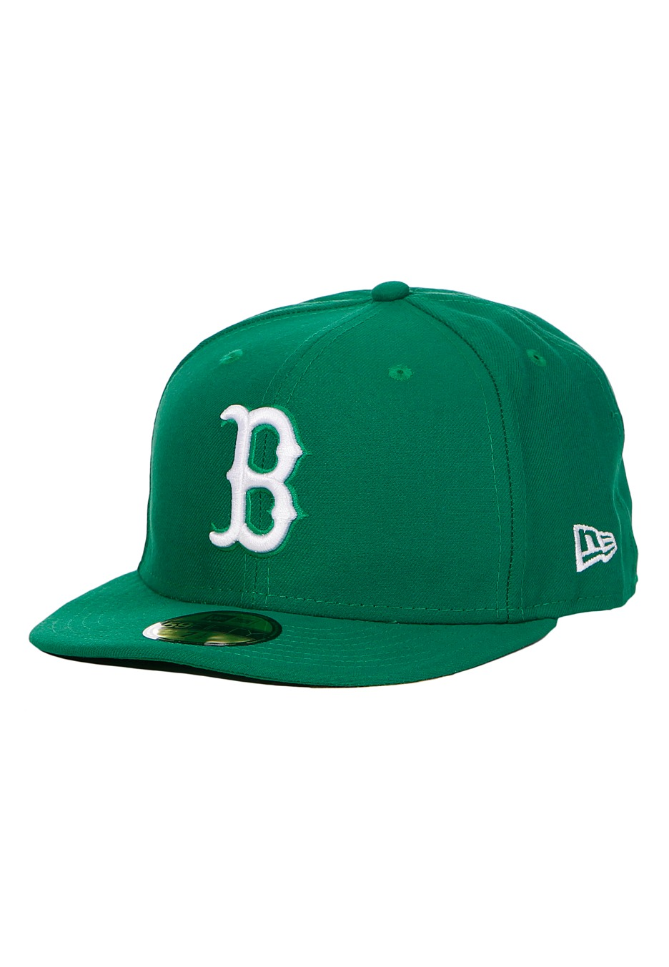 New Era Verde