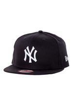 New Era - New York Yankees 9Fifty Snapback - Cap