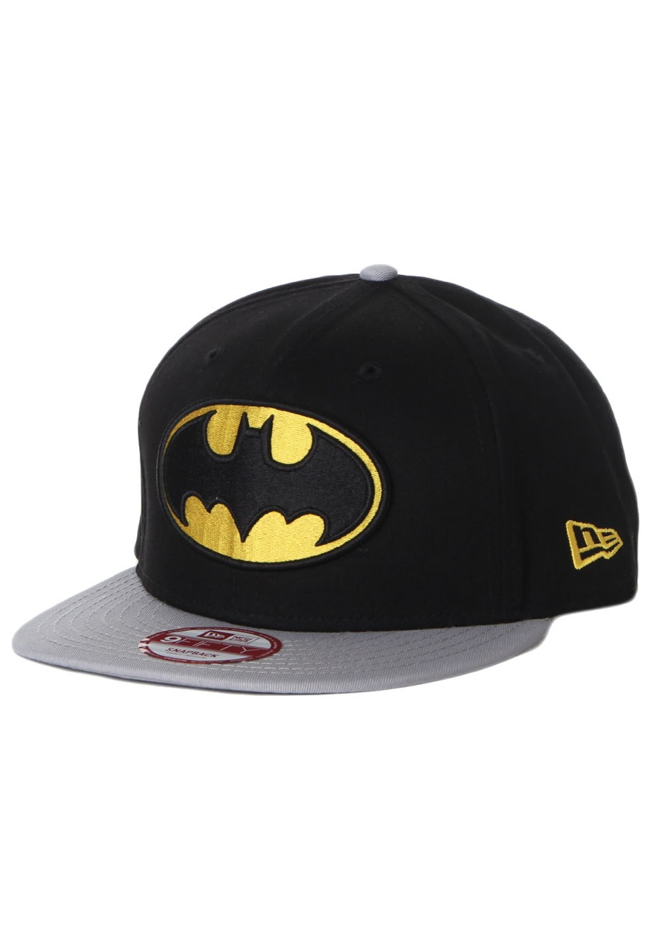 1046309282 gorras new era batman cb391ee74a1