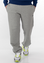 Nike - Contender Dark Grey Heather - Sweat Pants