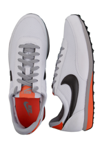 Nike - Elite White/Mid FG - Shoes