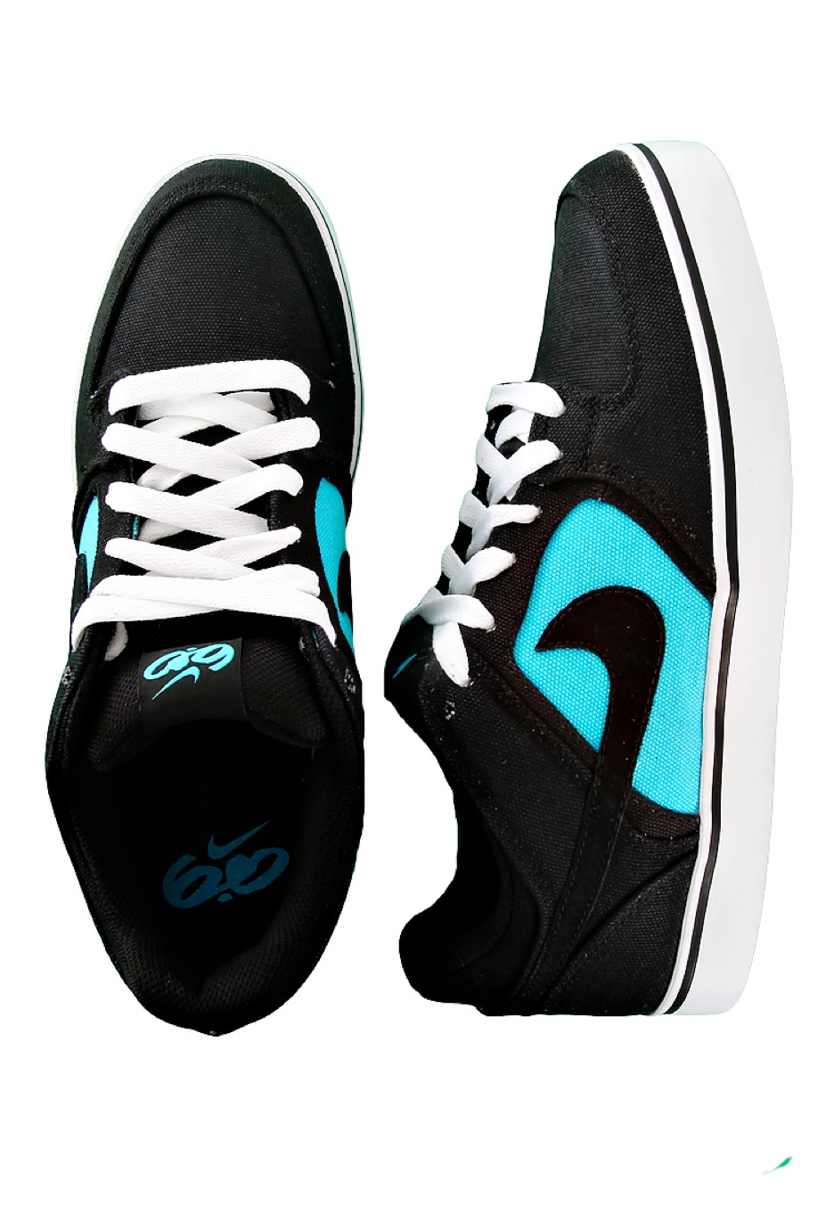 334763a08f08 nike shoes top