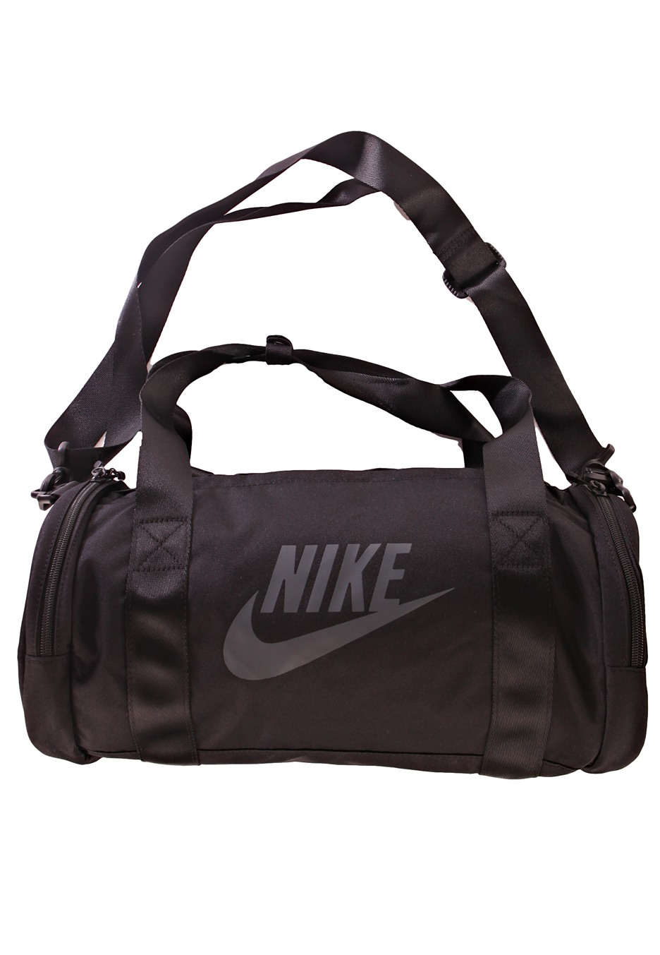 Unique Bags For Women - Nike Brasilia Small Duffel Bag - My Choes - Fashion U0026 Fancy