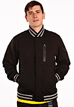 Nike - TC Yankees Composite Destroyer - College Jacket