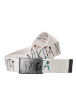 Nikita - Tench Powder Puff - Belt
