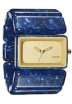 Nixon - Vega Royal Granite - Watch
