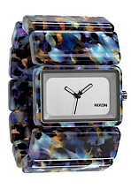 Nixon - Vega Watercolor - Watch