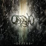 Oceano - Depths (Limited Edition) - CD+DVD