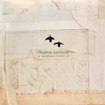 Olafur Arnalds - Variations Of Static - CD