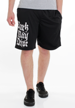 Parkway Drive - Stacked Logo - Shorts