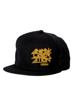 Peta2 - Animal Liberation Snapback - Cap