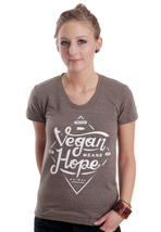 Peta2 - Hope Coffee - Girly