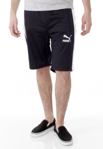 Puma - T7 Poly New Navy - Shorts