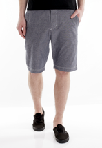 Ragwear - Klaus Midnight - Shorts
