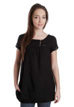 Ragwear - Lara Black Jack - Girly