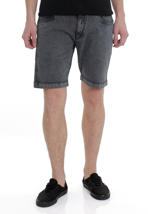 REELL - Palm Colored Grey - Shorts