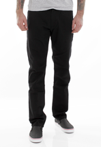 REELL - Slim Stretch Chino - Pants