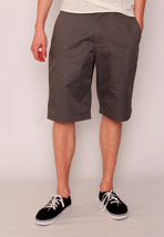RVCA - Americana II Pavement - Shorts