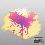 The Dillinger Escape Plan - One Of Us Is The Killer (Special Ltd. Ed.) - CD