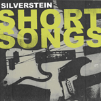Silverstein - Short Songs - CD