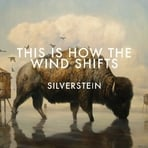 Silverstein - This Is How the Wind Shifts - CD