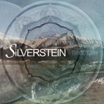 Silverstein - Transitions EP - CD