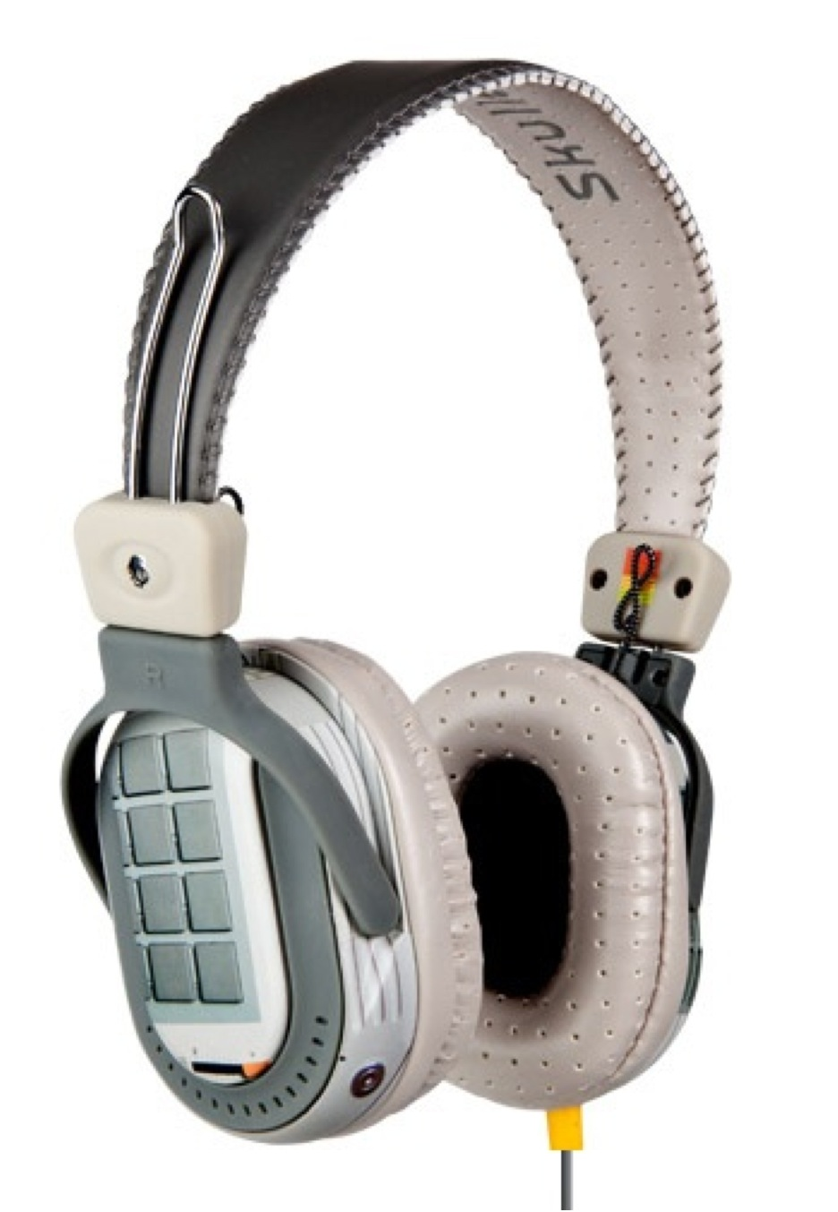 Free delivery and returns on eligible orders. Buy Skullcandy SCS6HTW-K Hesh 3 Bluetooth Wireless Over-Ear Headphones with Microphone - Black at Amazon UK.