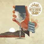 Sleeping With Sirens - Let's Cheers To This - CD