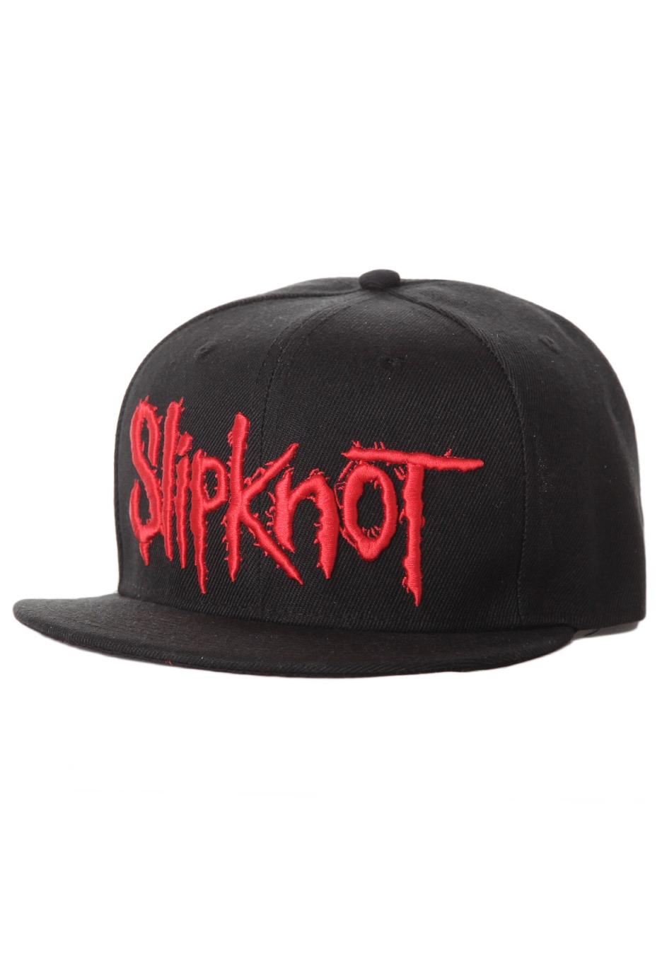 how to draw slipknot logo