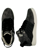 Supra - Skytop III Mid - Shoes