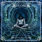 Sylosis - Edge Of The Earth - CD