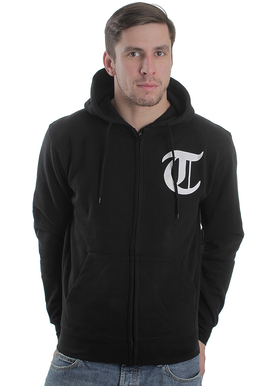 Terror keepers of the faith zipper impericon com uk
