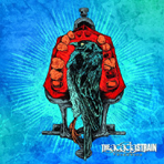 The Acacia Strain - Wormwood - LP