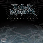 The Black Dahlia Murder - Unhallowed - CD