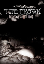 The Crown - 14 Years Of No Tomorrow - DVD