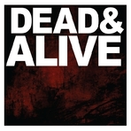 The Devil Wears Prada - Dead & Alive - CD + DVD
