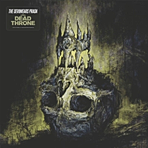 The Devil Wears Prada - Dead Throne - CD