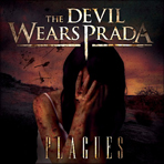 The Devil Wears Prada - Plagues - CD