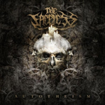 The Faceless - Autotheism - CD