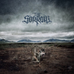 The Sorrow - The Sorrow - Digipak CD