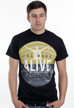 The Word Alive - Get What You Deserve - T-Shirt