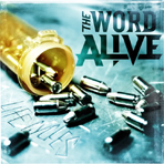 The Word Alive - Life Cycles - CD